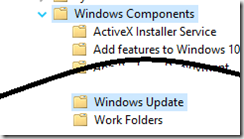 gpedit_windows_update