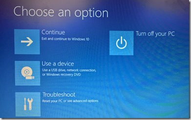 diagnostic_options_windows_10