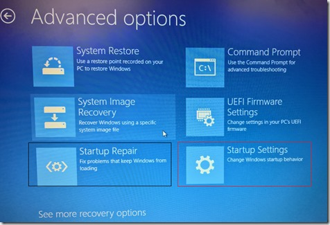 startup_options_repair_windows10