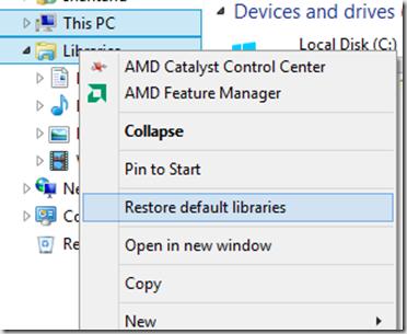 restore_libraries_8_1