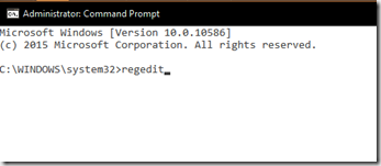 regedit_command_elevated