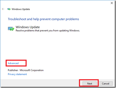 windows_update_troubleshoot