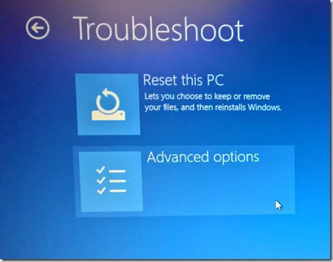 Troubleshoot_advanced_options_windows_10