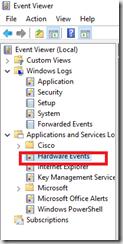 hardware_event_viewer