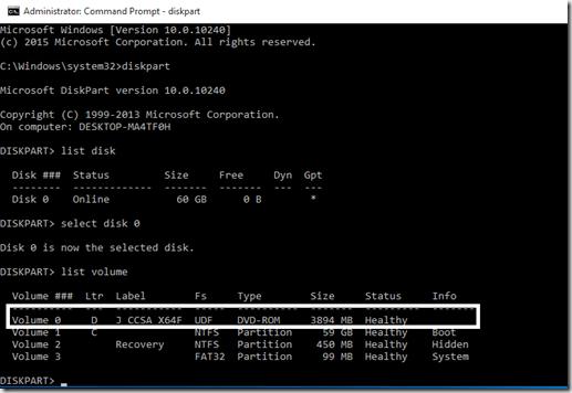 mbr_disk_select_diskpart