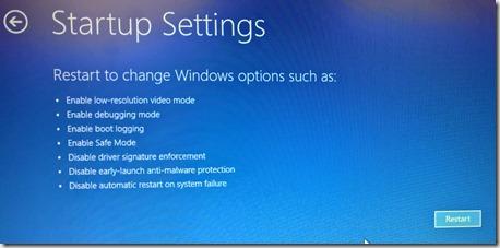 safe_mode_windows10