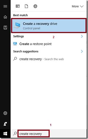 search_start_windows10