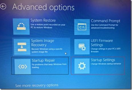 startup_options_repair_windows10