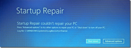 startup_repair_could_not_repair_your_PC
