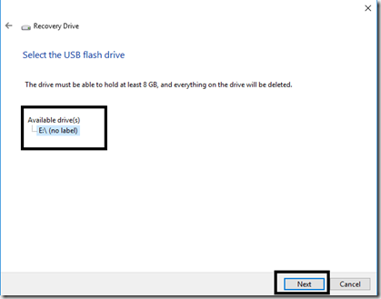 usb_recovery_drive_windows10