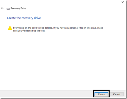 windows10_recoverydisk