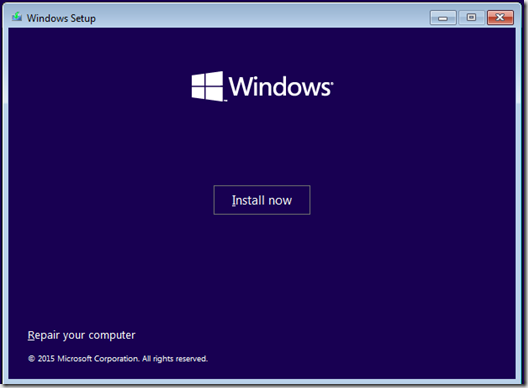 windows10_repair_boot