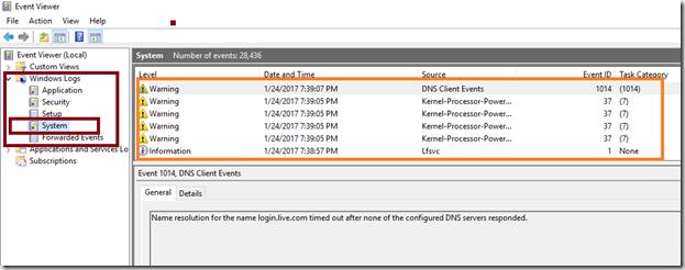 windows_system_event_viewer