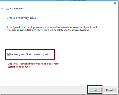 wizard_create_recovery_drive_Windows10